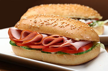How to evaluate using the sandwich method – The Our