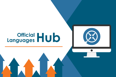 Official Languages Hub®