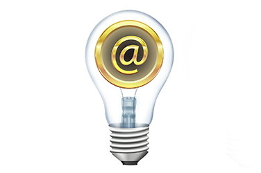 5 tips to improve your email-writing skills – The Our Languages blog